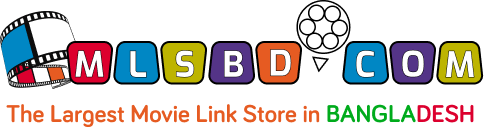 MLSBD.COM